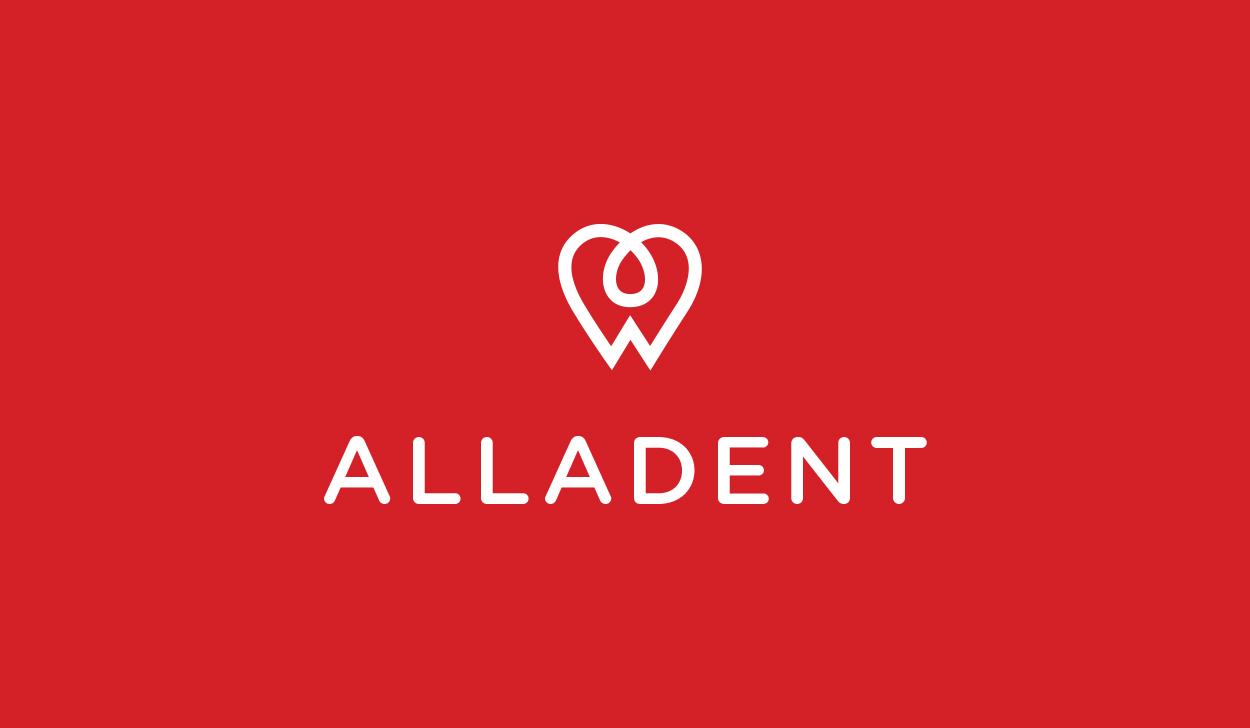Alladent