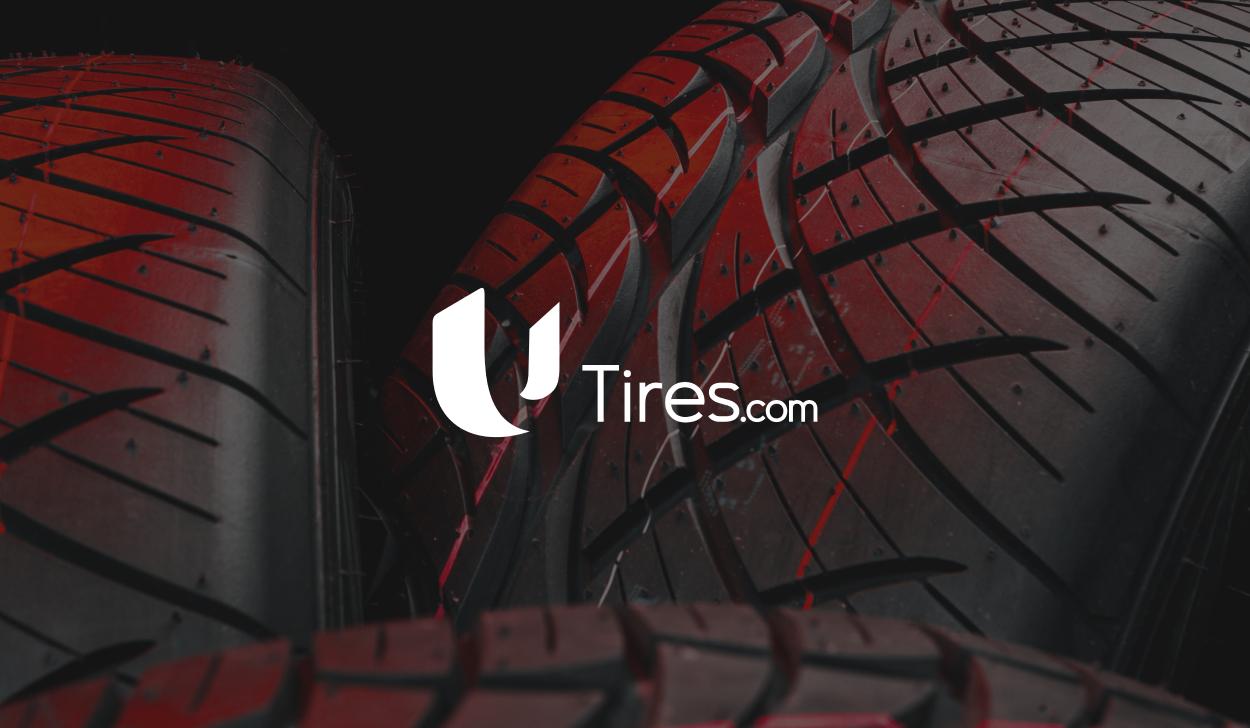 United Tires & TintingChicago