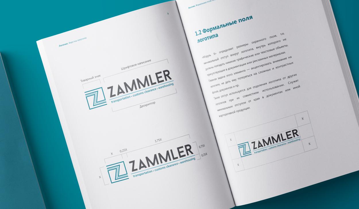 Zammler